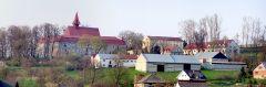 Michalici w Pawlikowicach